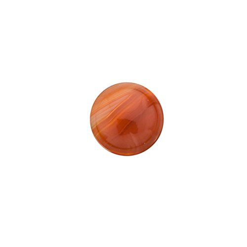10mm gem setting - 8