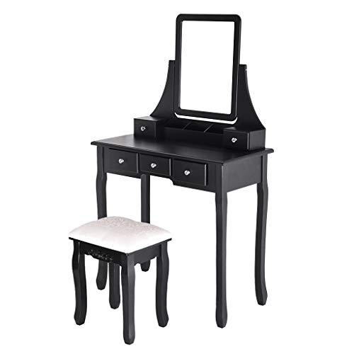 Lighted Outdoor Stool Table in US - 9