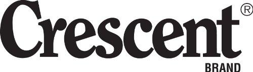 Crescent Drivers Dura-Driver Ratchet Screwdriver Set (1 Each) (Crescent Dura Driver)