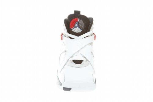 Jordan Release' GS '2013 8 Nike 103A 305368 Retro AIR TBq5wnYv