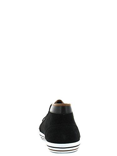 Le coq sportif 1420564 Turnschuhe Man Black