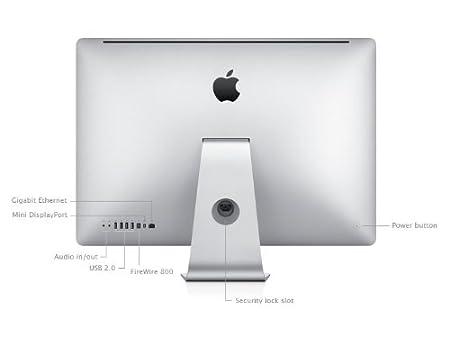 apple z0tr. apple imac 27 inch 2.93ghz quad-core i7 (cto) 1tb: amazon.co.uk: computers \u0026 accessories z0tr i