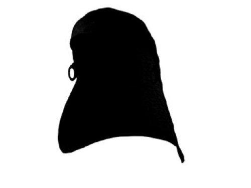 3M Speedglas Welding Helmet Extended Headcover 9100 FX/ 9100 FX-Air, Welding Safety 06-0700-82