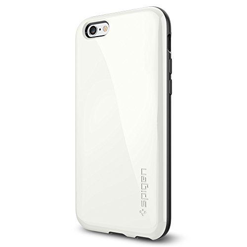 Spigen Capella iPhone 6 Case with Advanced Shock Absorption