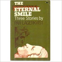 The eternal smile, three stori...