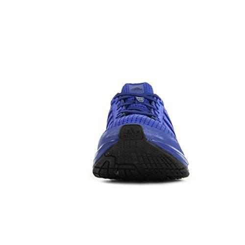 adidas Supernova Glide 7 W B40368, Turnschuhe - 40 EU
