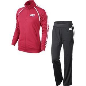 Nike Breakline Warmup CS - Chándal de Tiempo Libre y Sportwear ...