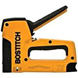 Stanley-BostitchProducts Staple Gun Power Crown Hvy Dty, Sold as 1 Each