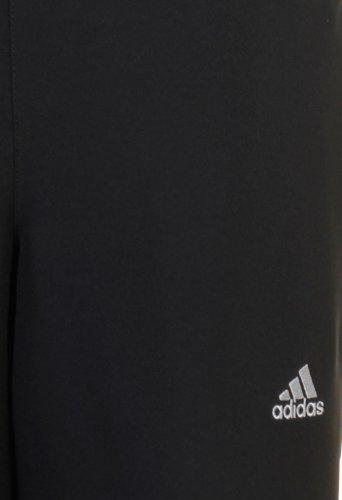 Adidas performance - Bas de Survêtement - Ess Stanford - Noir