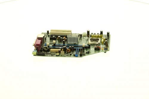HP Compaq DX6100 DC7100 PC Motherboard -