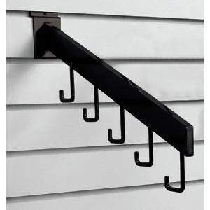 Bestselling Slatwall Hooks & Hangers
