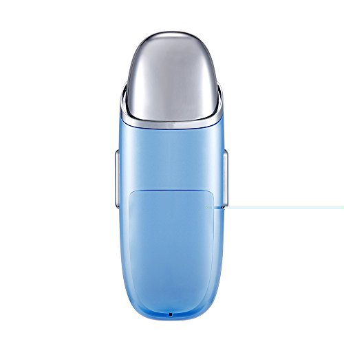 clkjdz-mini-portable-humidifier-2-in-1-multi-functiona-massage-instrument-handy-mist-spray-facial-mi