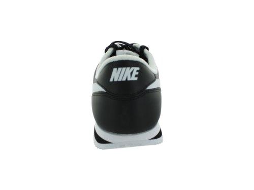 Nike - Zapatillas para hombre negro negro Black/White