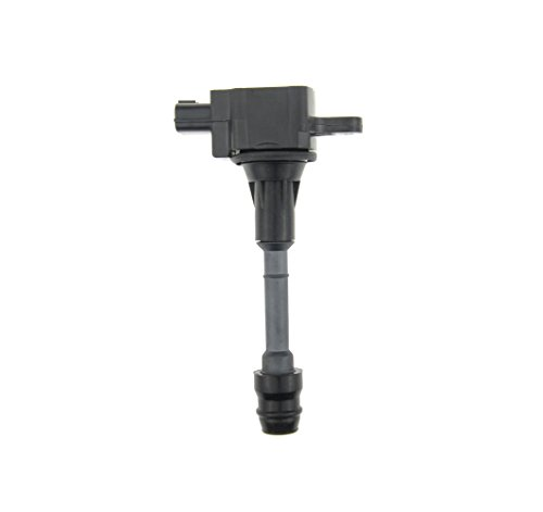 1x Ignition Coil Ignition Coil Rail for Primera X-Trail: