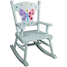 Amazon.com: little kids rocking chair