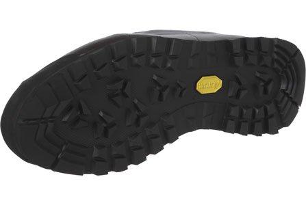 Comprar Barato 100% Auténtico Scarpa Mojito Basic GTX Scarpe avvicinamento Brown Venta Manchester Venta Barata Genuina El Envío Libre De Las Compras En Línea 36msh1vL