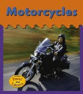 Download Motorcycles (Heinemann Read & Learn) pdf