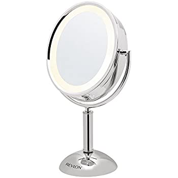 Amazon Com Revlon Rvmr9019bzs4 Timeless Beauty Lighted