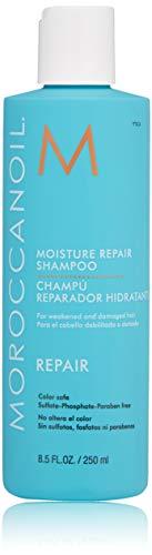 Moroccanoil Moisture Repair Shampoo, 8.5 Fl. ()