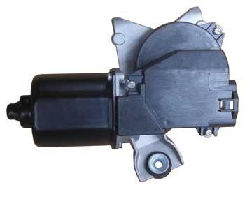 Nuevo motor del limpiaparabrisas delantero 76574-s01-a06 Honda Civic 1992 1993 1994 1995: Amazon.es: Coche y moto