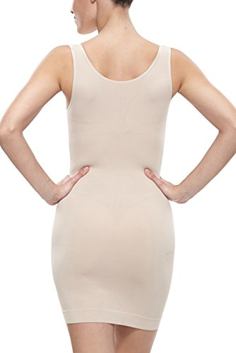 Buy shapewear for fitted dress