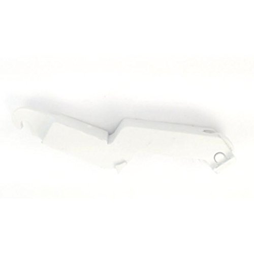 GE WR11X10008 Refrigerator Parts Lever Assembly