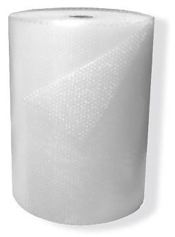 """Protective Cushioning Wrap 3/16"""" x 24"""" x 175' Small Bubbles 350 Square Feet"""