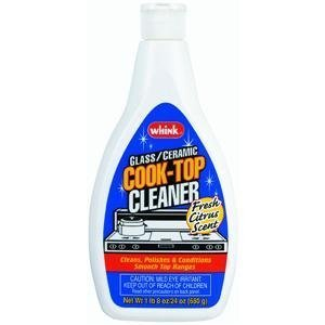 whink-prod-33261-glass-and-ceramic-cook-top-cleaner-24-oz