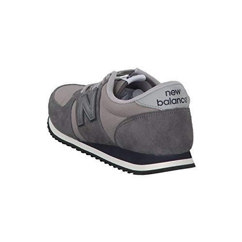 New Balance Grey Grigio 420 Mgw U Castlerock rrUScFwCq