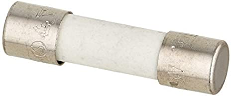 5x T12AH250V T12 H250V 6X30mm T12A 250V T12H250V cartridge CERAMIC fuses