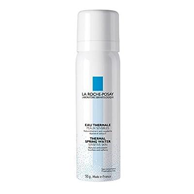 La Roche-Posay Thermal Spring Water for Sensitive Skin