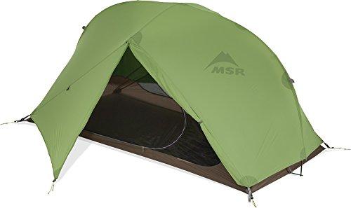MSR Carbon Reflex-2 Tent Carbon Reflex 2 Tent