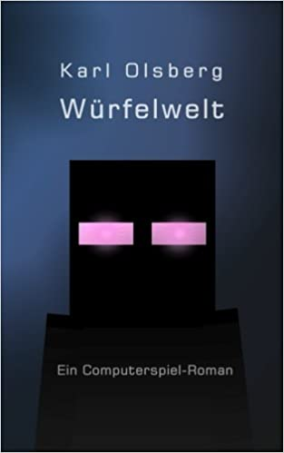 Würfelwelt : von Karl Olsberg