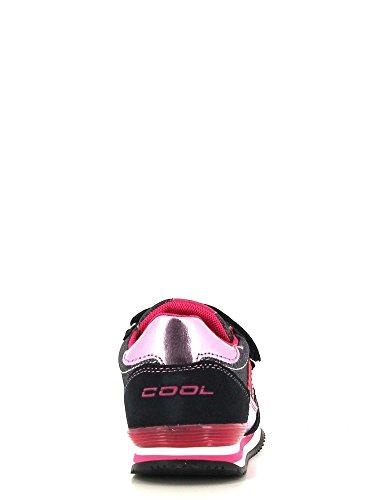Primigi 2387 Zapatos Niño Rosa