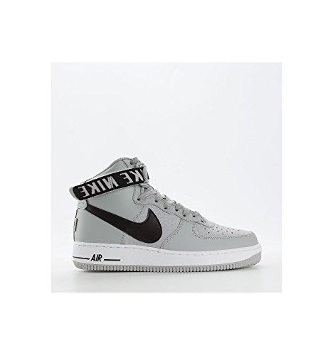 Nike 315121 044, Herren Sneaker