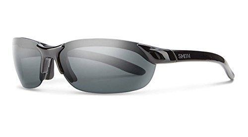 Smith Parallel Sunglasses - Sunglasses Smith Max Parallel