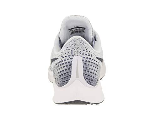 Football Blue De Blue Zapatillas Experience Para Grey Flex Hombre thunder diffused Running Rn Nike 8 q4z6Zw
