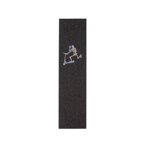PSGTSD64SKSS Proto Skeleton Grip Tape