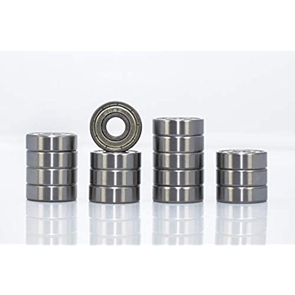 66 Coupling Outer Diameter:40 VXB Brand Japan MJC-40CS-BL 15mm to 3//4 inch Jaw-Type Flexible Coupling Coupling Bore 2 Diameter:3//4 inch Coupling Length