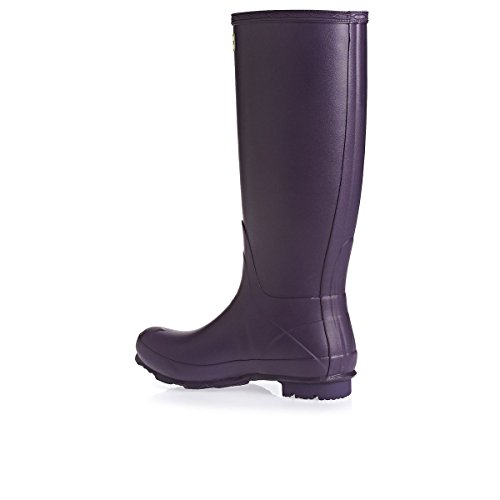 Hunter Women's Norris Field Adjustable Wellington Boot o4PENn