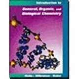 General, Organic, and Biological Chemistry, Michael S. Matta and Antony C. Wilbraham, 0669333093
