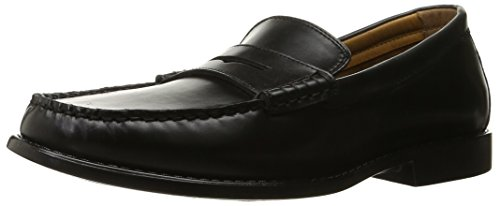 Buy inexpensive black dress shoes - 3