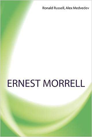 Ernest Morrell, Professor, English Education at Teachers