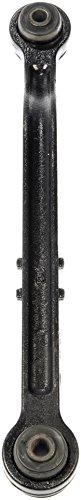 Dorman 521-969 Rear Upper Suspension Control Arm for Select Models