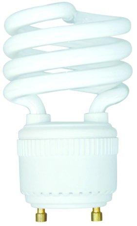 Phosphors For Led Lighting - 2