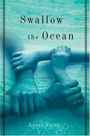 Swallow the Ocean: A Memoir Publisher: Counterpoint PDF