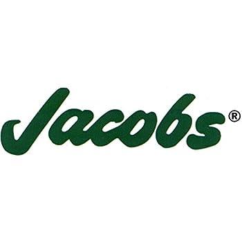 JACOBS 7309N Arbor,2MT,4JT