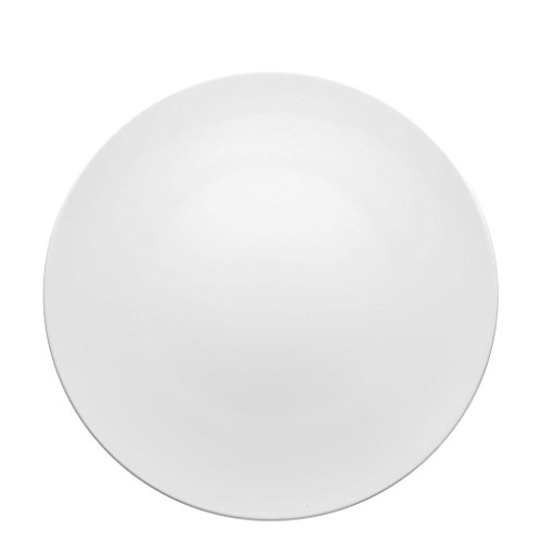 Rosenthal TAC 02 11-1/2-Inch Dinner Plate