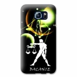 Amazon.com: Case Carcasa LG K4 signe zodiaque - - Balance N ...