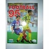 Une saison de football, 95 (N1 Ann.Sport)